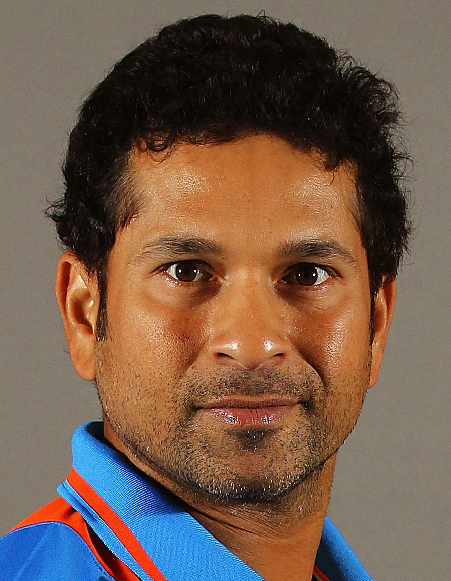 sachin tendulkar stats in new zealand